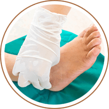 Foot Surgery from Podiatrist, Foot Doctor,  in the Chicago, IL 60654, Lombard, IL 60148, Tinley Park, IL 60477 area