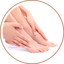Bunions Removal, Surgery & Alternatives, Treatment & Recovery from Podiatrist, Foot Doctor,  in the Chicago, IL 60654, Lombard, IL 60148, Tinley Park, IL 60477 area